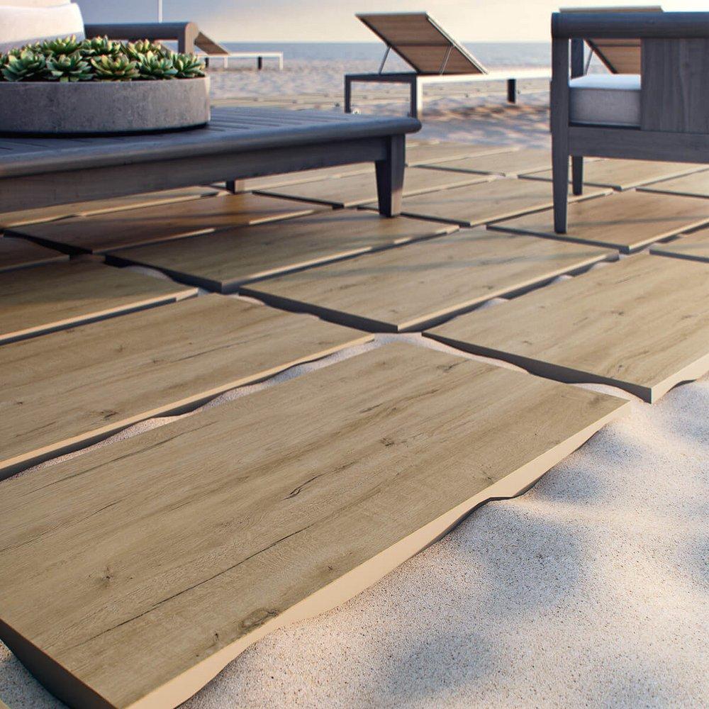 Terrassenplatten   Inspiration, Trends & mehr   TRAUCO Fachhandel